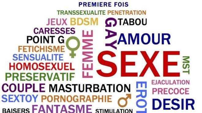 Marisol Touraine s'intéresse à votre santé sexuelle