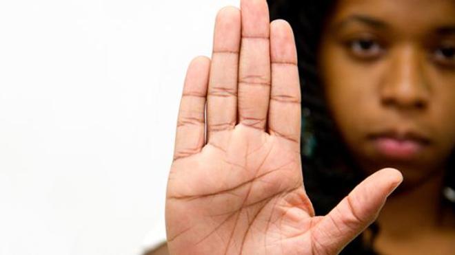 Les violences faites aux femmes plus nombreuses dans les Outre-mer qu'en métropole (crédit : CESE)