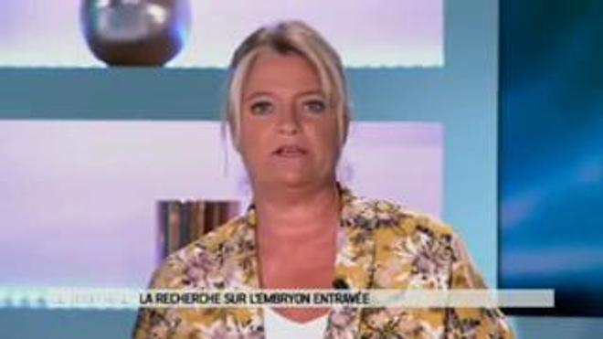 La fondation Jérôme-Lejeune dans le collimateur de 146 médecins et chercheurs (Image d'illustration) - Vidéo : entretien avec Cécile Martinat, directrice de recherche à l'Inserm