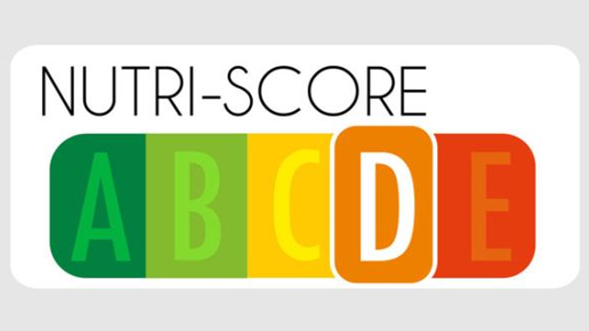 Une pétition européenne appelle à rendre obligatoire le Nutri-Score