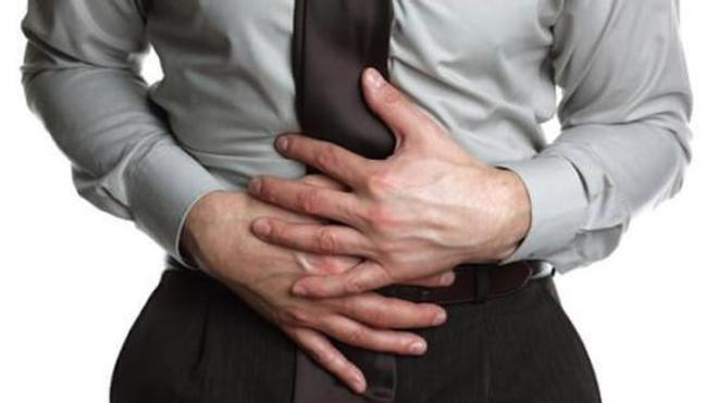 Intoxication alimentaire : quels signes d'alerte ?