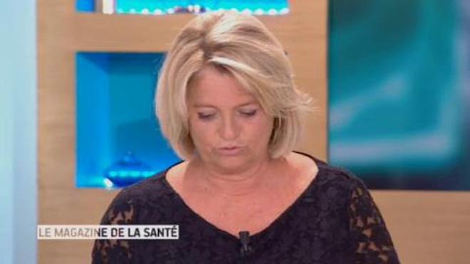 """""""Testicules : attention fragiles !"""", chronique de"""