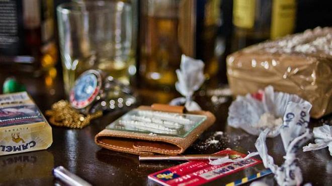 Europe : de plus en plus de morts par overdose (Image ©cabrera.photo via Visualhunt)