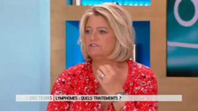 Quels sont les lymphomes les plus difficiles à traiter?