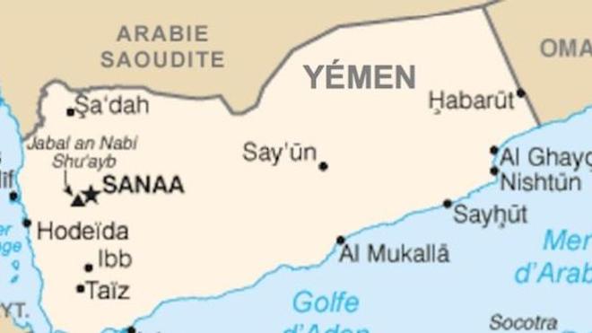 Selon l'Organisation mondiale de la santé, le conflit a fait plus de 8.650 morts.