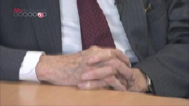 Vidéo : reportage diffusé le 21 mai 2014