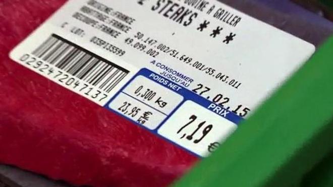 Dates limites de consommation : des règles à respecter