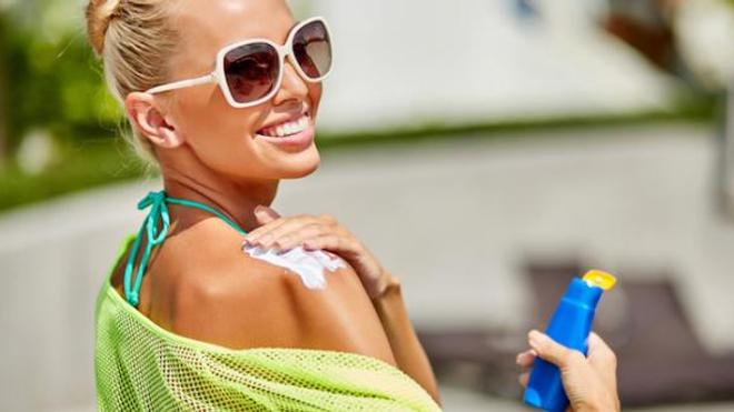 5 conseils pour avoir une belle peau cet l'été