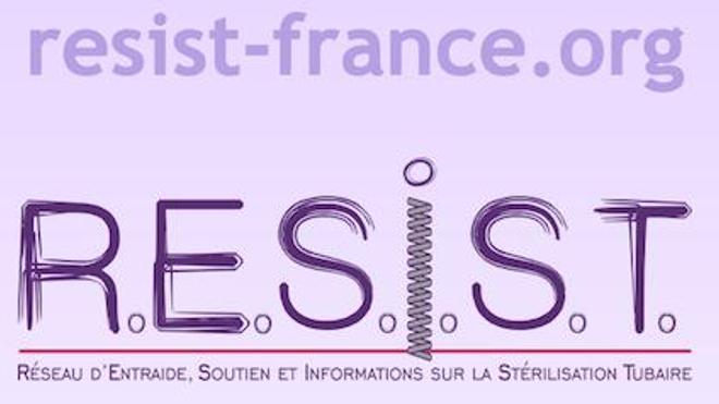 Depuis 2001 environ 240.000 implants Essure ont été vendus en France.