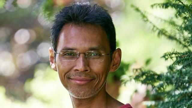 Un homme atteint d'une maladie de la moelle osseuse en appelle à la communauté malgache en France