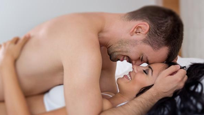 La sexualité en 9 lettres : E comme entretien