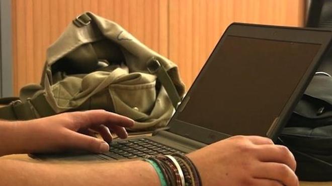 Première plateforme de consultations psy et de nutrition sur Internet