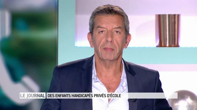 Photo : ©Fotolia - WavebreakmediaMicro - Vidéo : entretien avec Arnaud de Broca, président de la FNATH