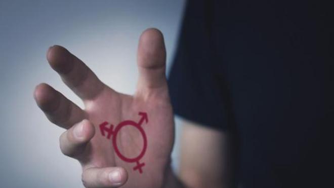 Enfants transgenres : quels traitements à la puberté ?