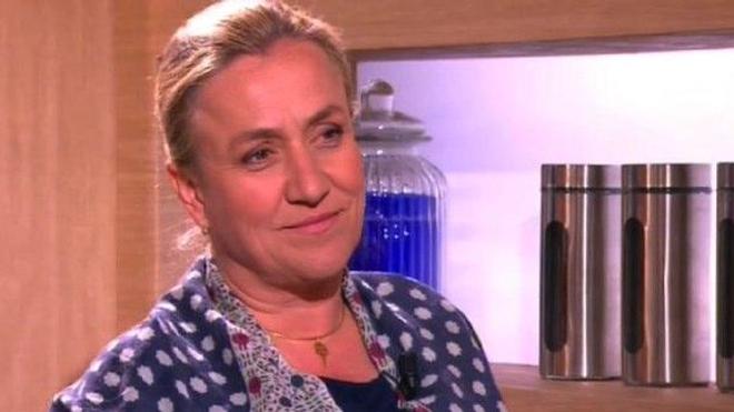 """Procès du Mediator : """"la fin d'une interminable attente"""" pour Irène Frachon"""