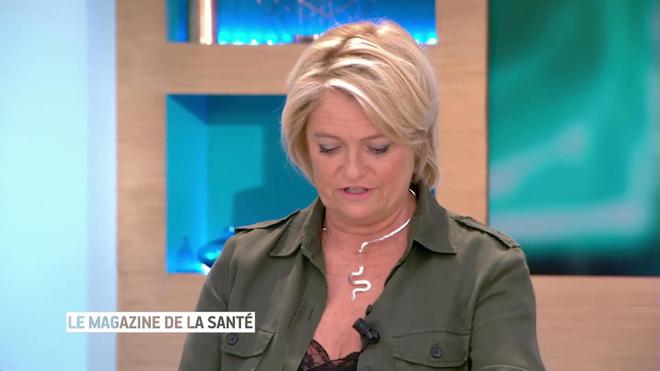 Image : ©Fotolia - Vidéo : chronique de Sylvie Chokron, neuropsychologue