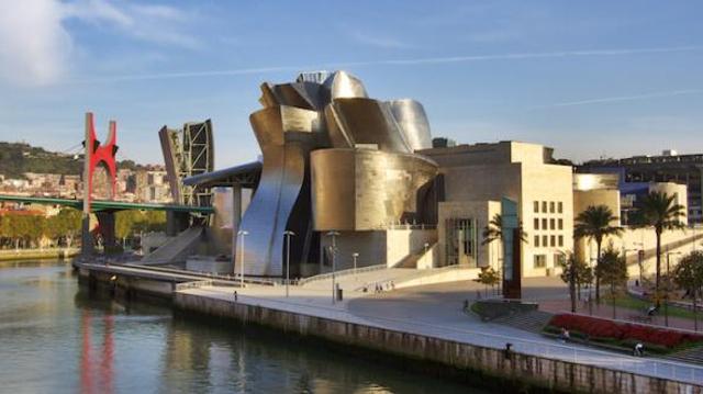 Drogues : une notice crée la polémique à Bilbao