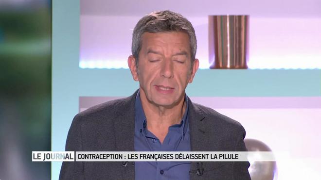 Entretien avec Nathalie Lydié, responsable de l'unité santé sexuelle de Santé Publique France