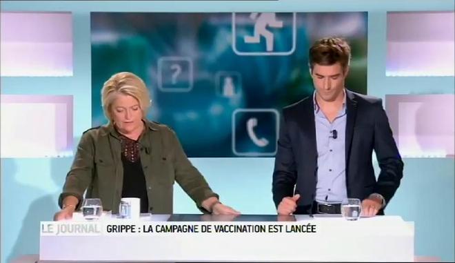 """""""Michel Jouvet : du sommeil paradoxal au sommeil éternel"""", entretien avec le Dr Sylvie Royant-Parola, spécialiste des troubles du sommeil"""