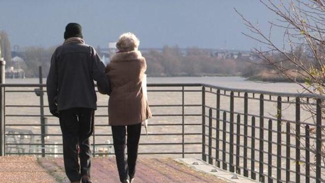 Aidants familiaux : comment soulager son quotidien ?