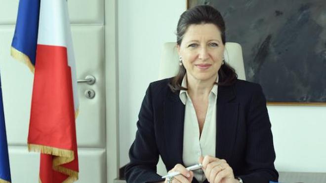 """Autoconservation des ovocytes, la ministre de la Santé veut des """"garde-fous"""""""