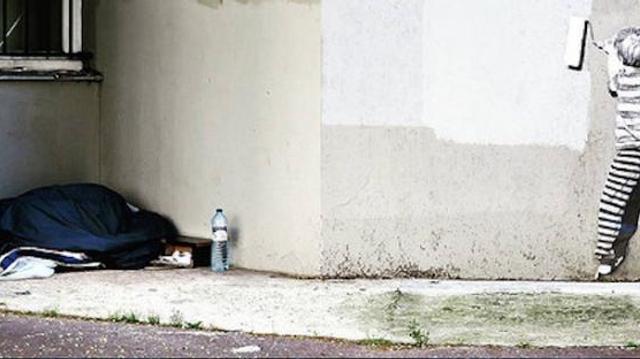 """Femmes et enfants sans-abri : """"nous sommes face à une faillite de l'hébergement d'urgence"""""""