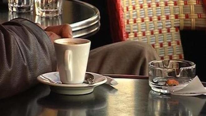 Les bénéfices de la consommation modérée de café sont plus importants que les risques.