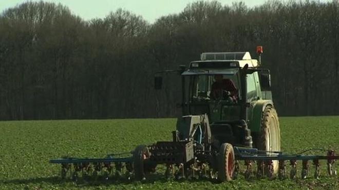 Lancement d'une grande étude sur l'état de santé des agriculteurs
