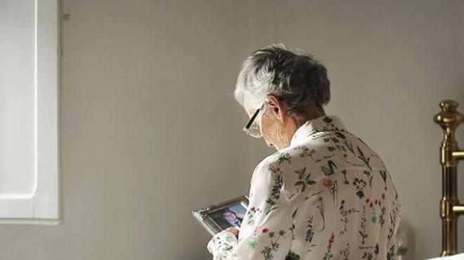 Les virus H3N2 sont particulièrement nocifs pour les personnes âgées.