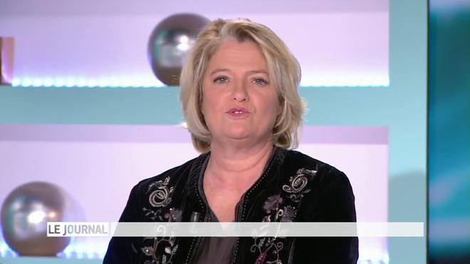 Entretien avec le Dr Michèle Villemur, responsable Pôle Est Ile-de-France de l'Établissement français du sang
