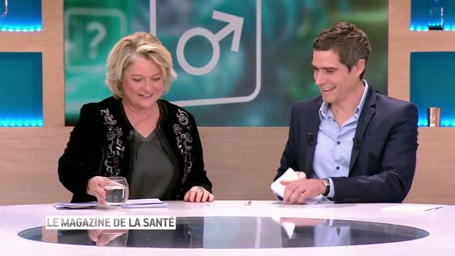 Chronique d'Olivier Levard, journaliste spécialiste des nouvelles technologies, du 22 décembre 2017