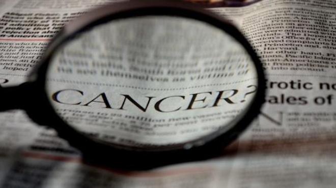 Entre 1991 et 2015, les scientifiques ont observé près 2,4 millions de décès en moins pour cause de cancer aux Etats-Unis.