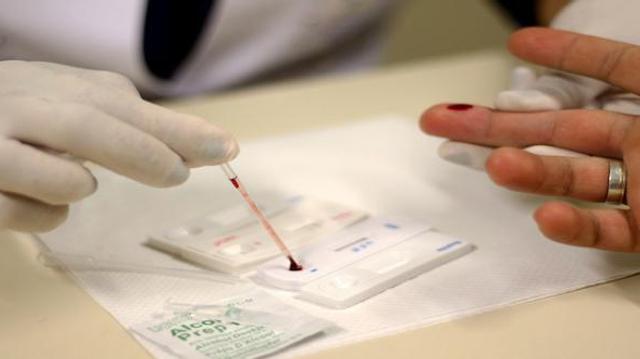 L'hépatite B, une maladie vieille de plus de quatre siècles
