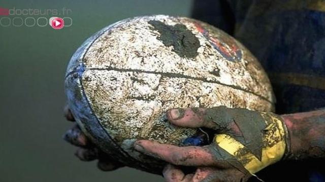 Rugby : de nouvelles règles pour plus de sécurité