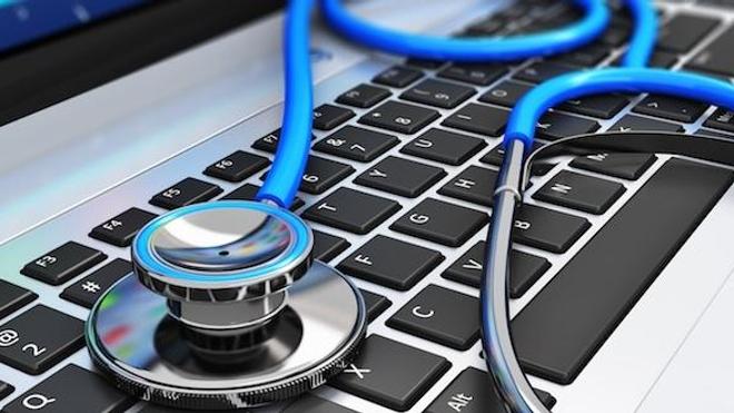 Coronavirus : les téléconsultations sont facilitées
