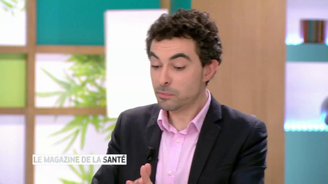 Non, le CHU de Nantes n'a pas besoin de sang rare pour sauver un enfant…