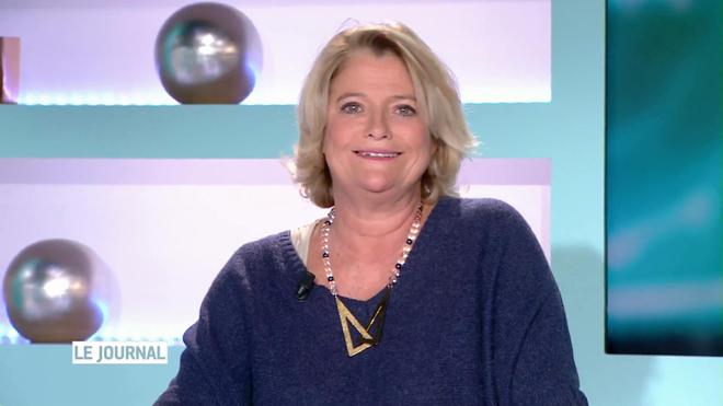 Entretien avec Nell Gaudry, porte-parole de l'Association française des malades de la thyroïde