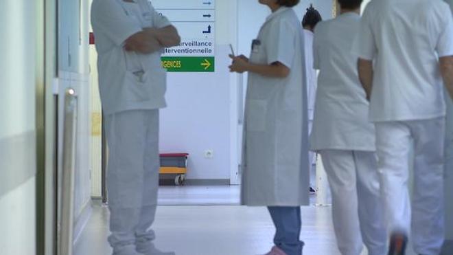 Etudes de médecine : 30% des étudiants ont déjà subi des violences sexuelles