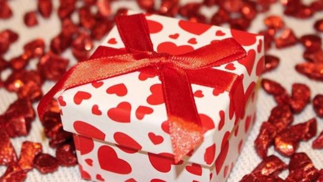 Saint-Valentin, fête de l'amour et du sexe