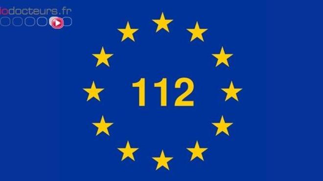 Urgences : tout ce que vous devez savoir sur le 112… et sur le 114 !