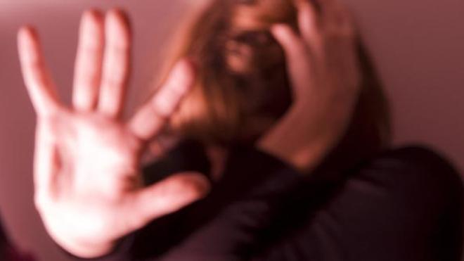 """Violences conjugales : le médecin doit être une """"personne ressource pour les femmes victimes"""""""