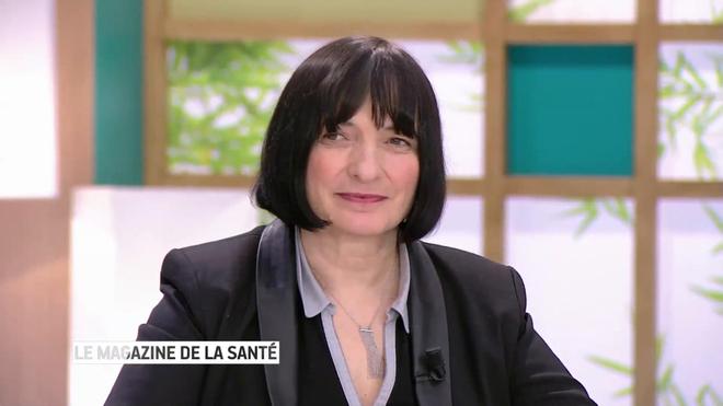 Chronique du Pr Françoise Forette, médecin interniste, gériatre, du 27 février 2018