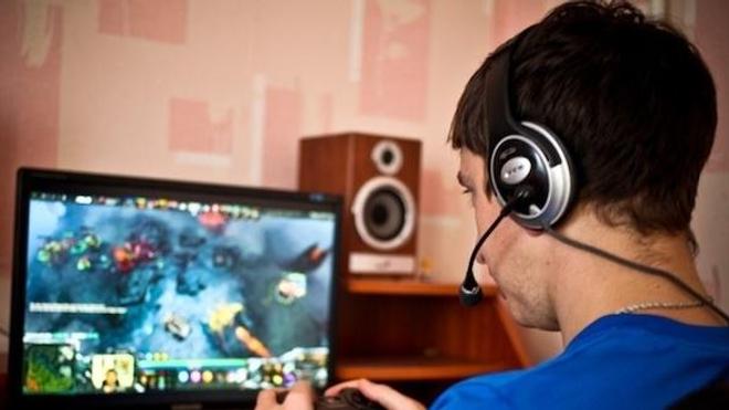 Fronde contre la reconnaissance par l'OMS de l'addiction aux jeux vidéo