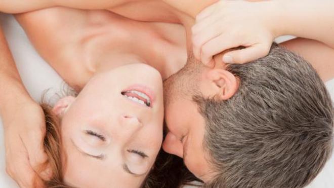 Le sexe a-t-il une odeur ?
