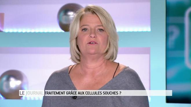 Entretien avec Céline Lis-Raoux, directrice de Rose Magazine