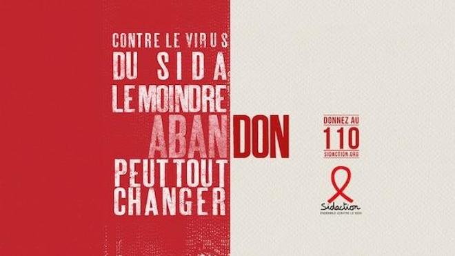 Les jeunes ont de plus en plus d'idées fausses sur le sida