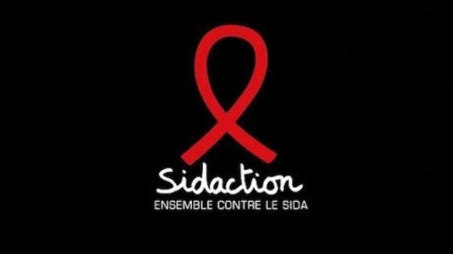Toujours ensemble : notre raison d'être sera diffusé samedi 24 mars à 20h55 sur France 2.