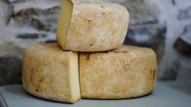 Les bactéries qui permettent la fermentation ont des propriétés anti-inflammatoires.