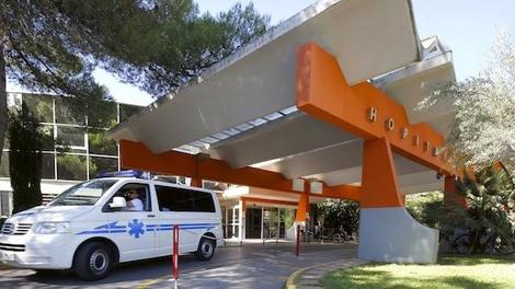Béziers : en hypothermie, il survit à un arrêt cardiaque de plus de 18 heures