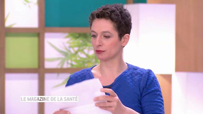 """""""Règles : de nouvelles protections non toxiques"""", chronique de Setti Dali, du 9 avril 2018"""